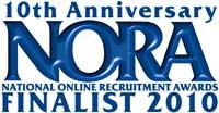 NoraAJ2010finalist200x104