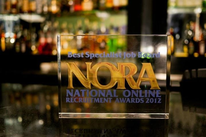 NORA 2012