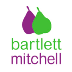 BartlettMitchell240x240