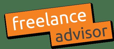 FreelanceAdvisor