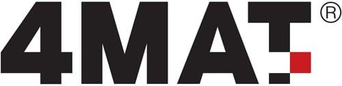 4mat_logo500x126