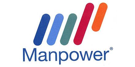online recruitment manpower