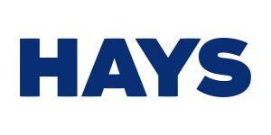 Hays_plc300x150d.jpg