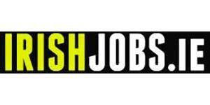 irishjobs-logo.jpg