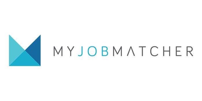 MyJobMatcher700x350.jpg