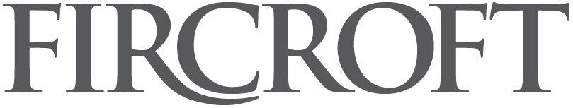 Fircroft_og_logo.jpg