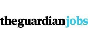 GuardianJobs–LOGO.jpg