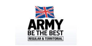 ArmyJobs300x150.jpg