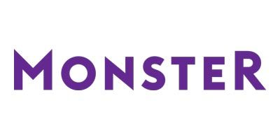 Image result for monster recruitment