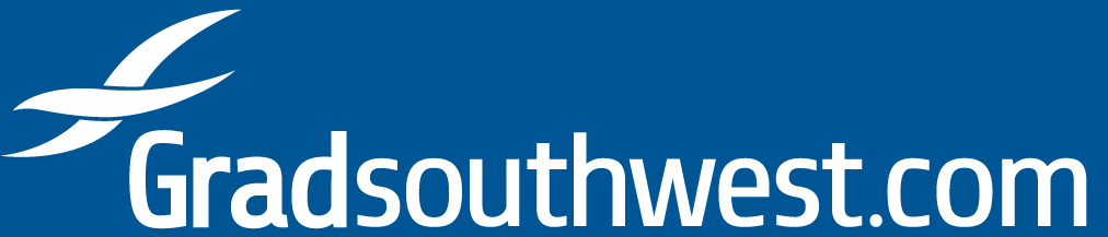 gradsouthwest-final-logo.png