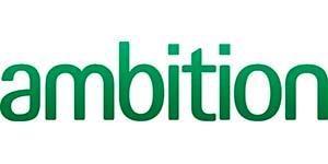 ambition identity rgb gradient.jpg
