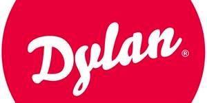 Dylan_Brand400x396.jpg
