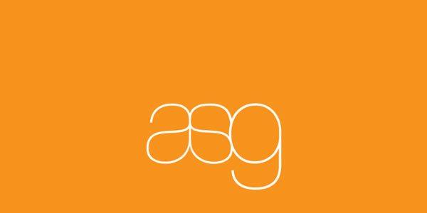 ASG600x300.jpg