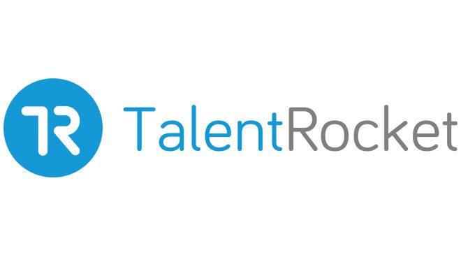 talentrocket.jpg
