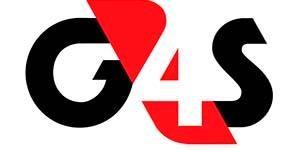 g4s_logo_2009_rgb_jpg.jpg
