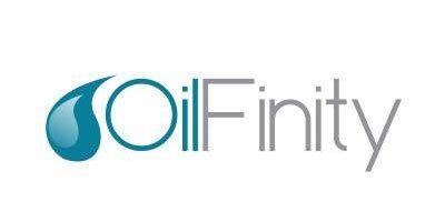Oilfinity400x200.jpg