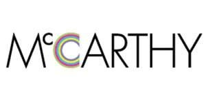 McCarthyRecruitment.jpg