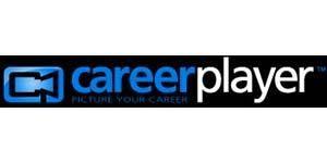 CareerPlayer.jpg