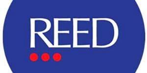 Reed250.jpg