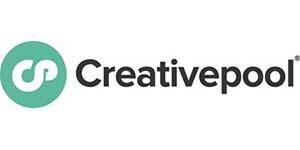 Creativepool-Logo-RGB-NO-strapline-1928x429.jpg