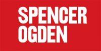 SpencerOgden424x212.jpg