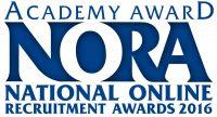 AcademyAwardNORA2016_1000.jpg