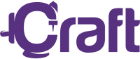 Craft-Logo-Purple.png
