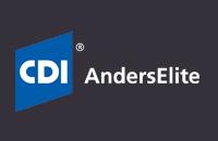 1389862328_Anderselit[1].png