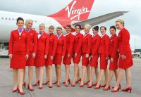 VirginCrew.jpg