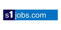 S1jobs-logo500x250.png