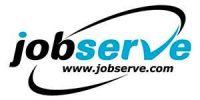 jobserve_logo.jpg