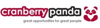 CranberryPanda370b.jpg.png