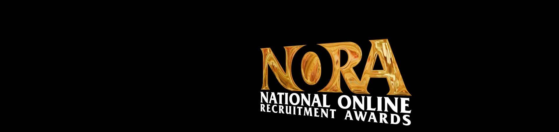 NORAarchives1920x455