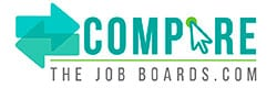 Compare The Job Boards